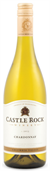 Castle Rock Chardonnay Columbia Valley